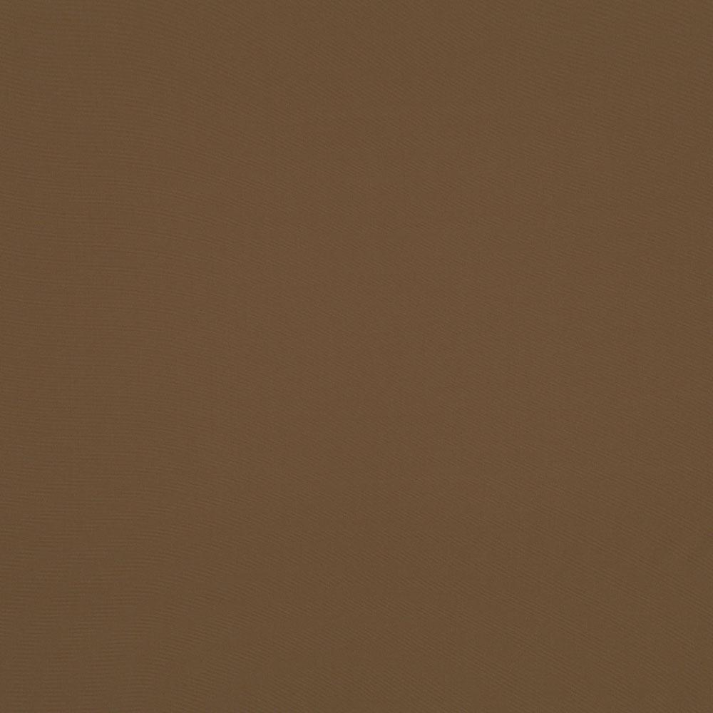 Ткань JAB ZENTO артикул 1-6730 цвет 020