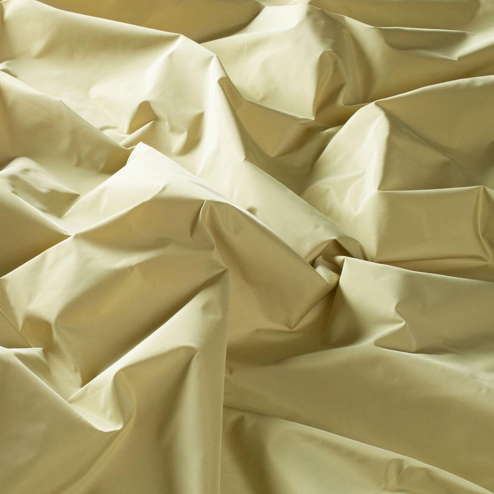 Ткань JAB ZENTO артикул 1-6730 цвет 030