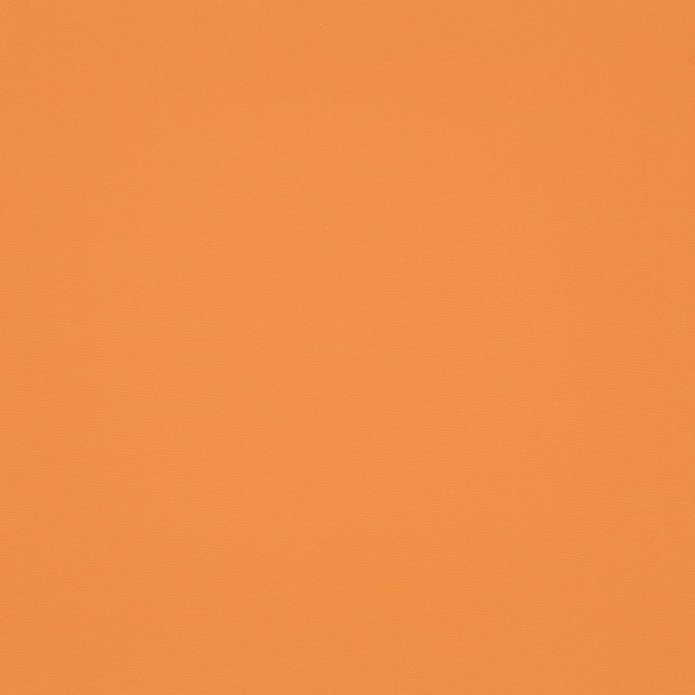 Ткань JAB ZENTO артикул 1-6730 цвет 060