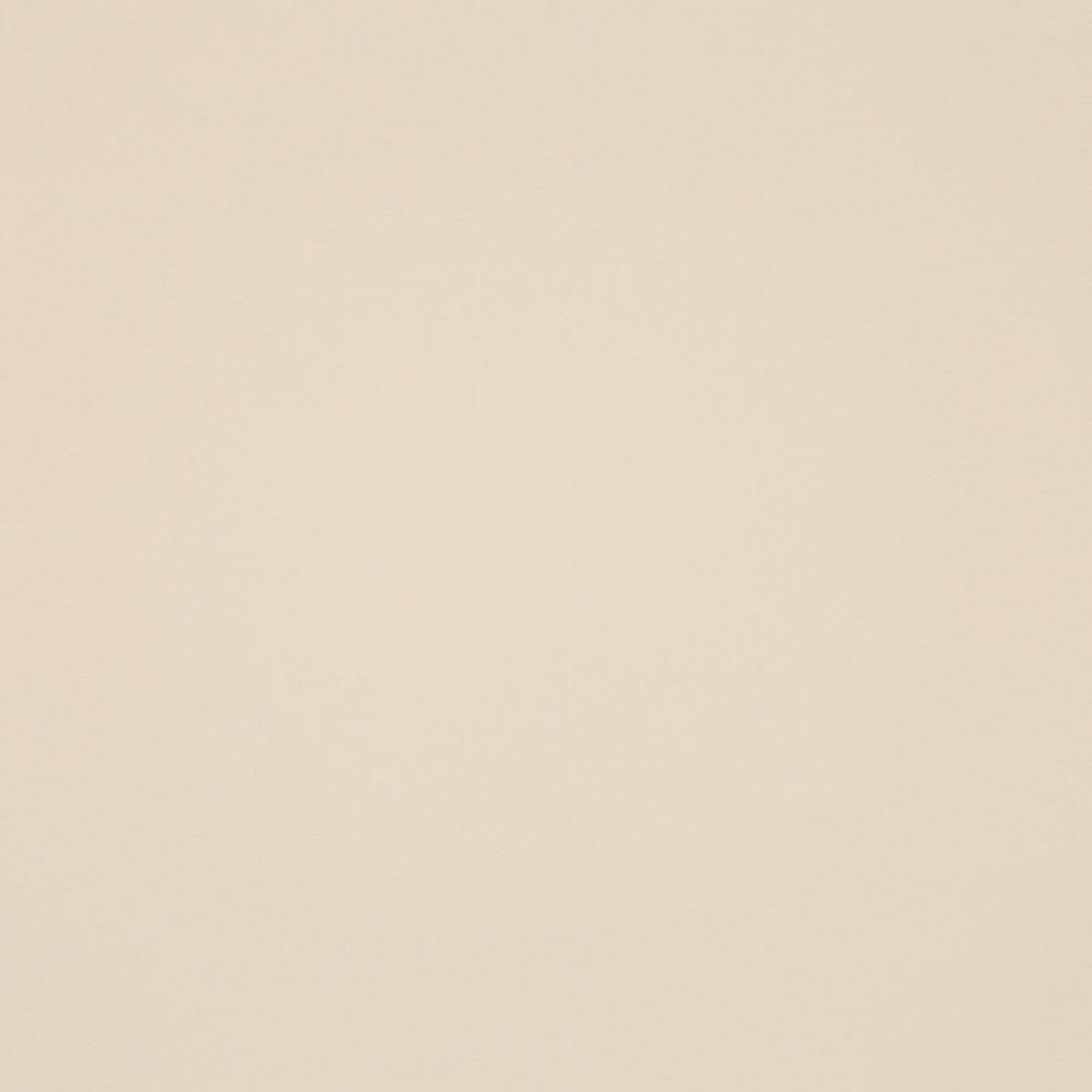 Ткань JAB ZENTO артикул 1-6730 цвет 070