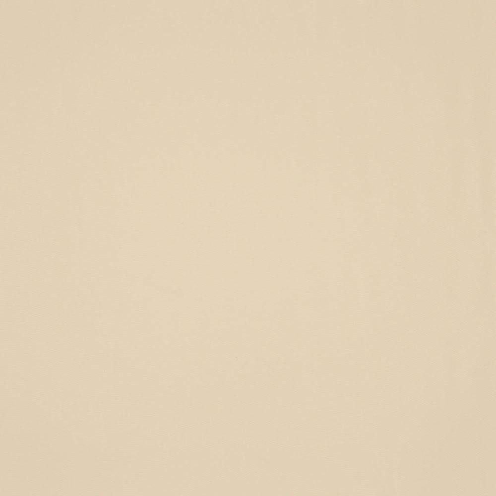 Ткань JAB ZENTO артикул 1-6730 цвет 071