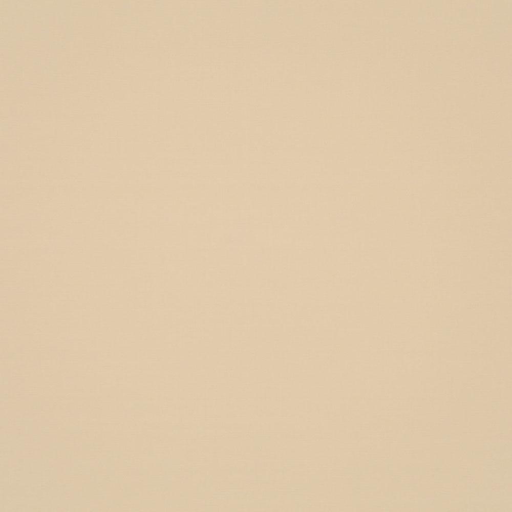 Ткань JAB ZENTO артикул 1-6730 цвет 072