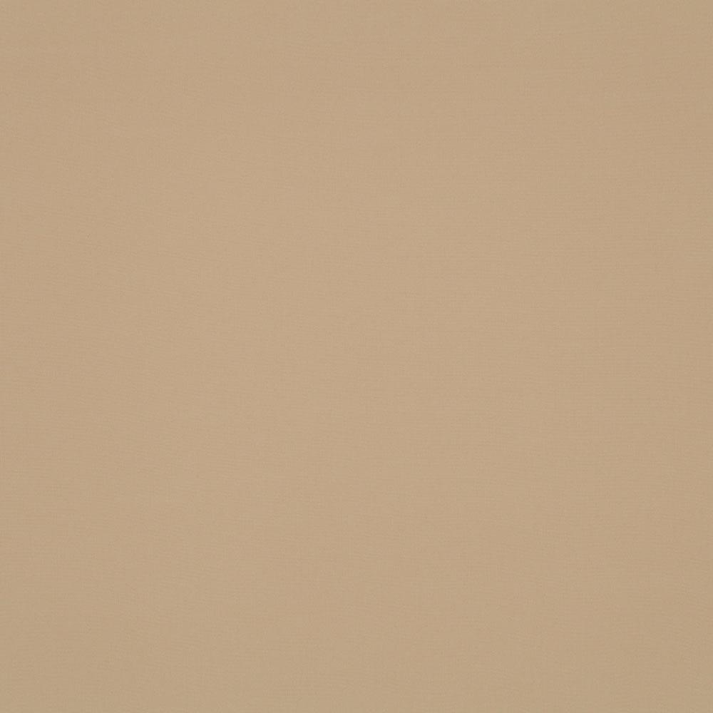 Ткань JAB ZENTO артикул 1-6730 цвет 073