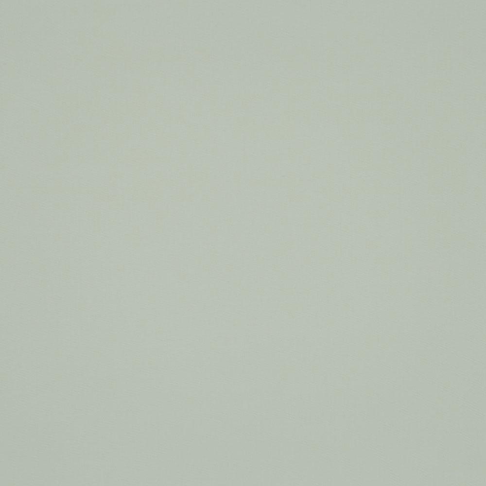 Ткань JAB ZENTO артикул 1-6730 цвет 080