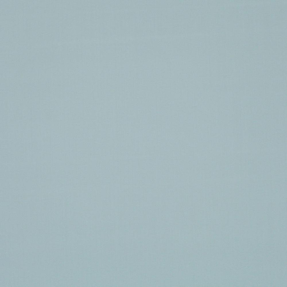 Ткань JAB ZENTO артикул 1-6730 цвет 081