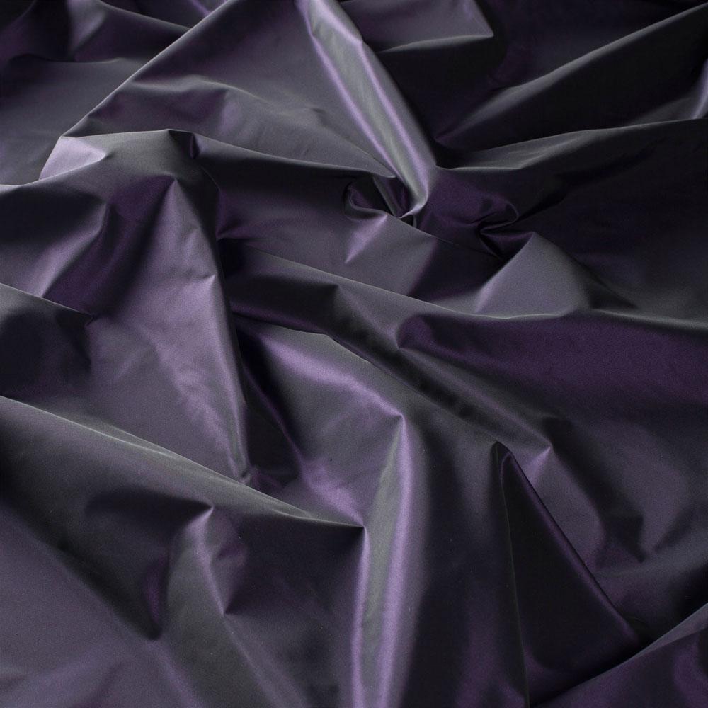 Ткань JAB ZENTO артикул 1-6730 цвет 082