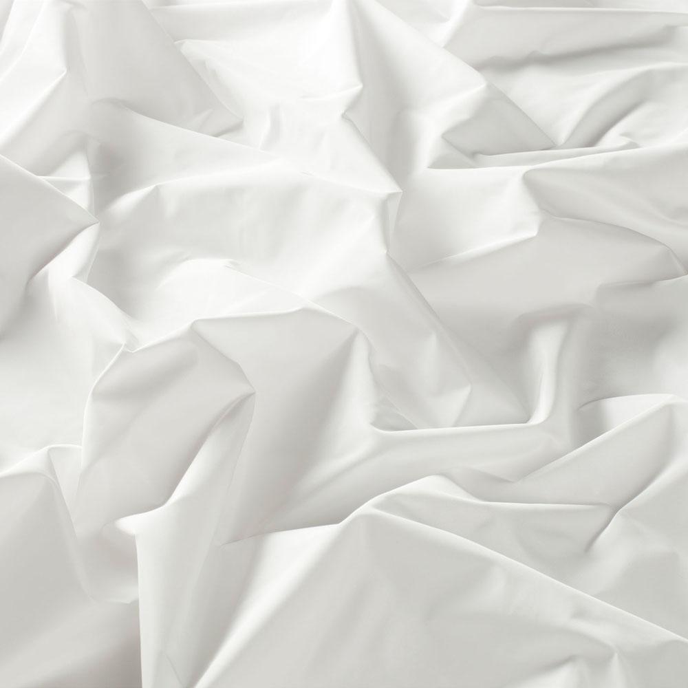 Ткань JAB ZENTO артикул 1-6730 цвет 090