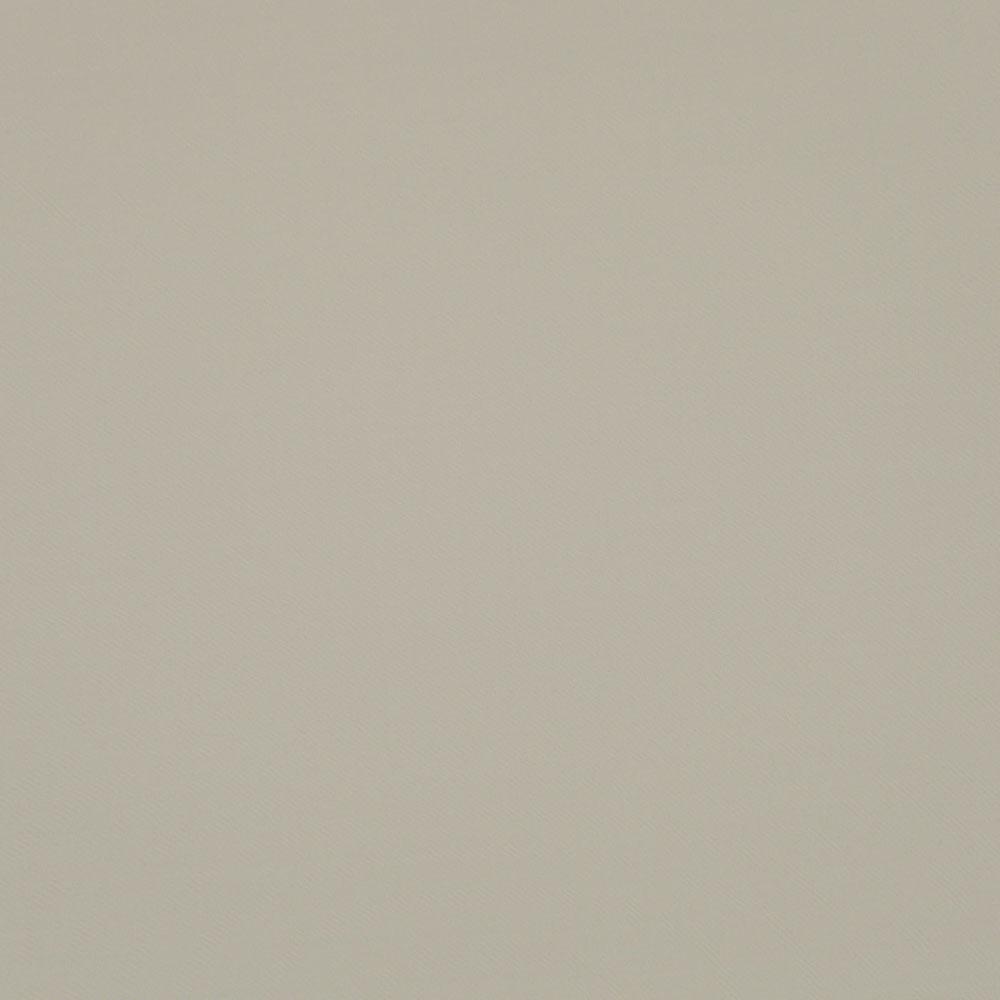 Ткань JAB ZENTO артикул 1-6730 цвет 092