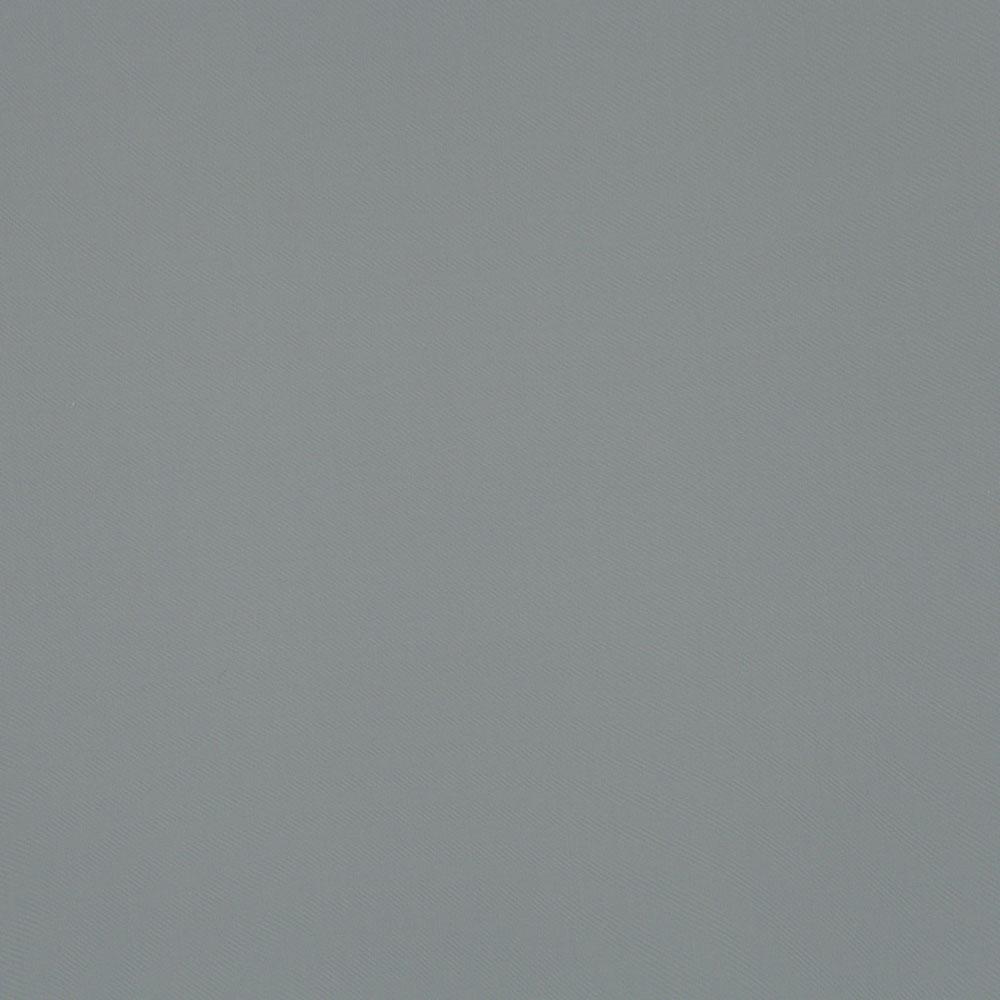 Ткань JAB ZENTO артикул 1-6730 цвет 093