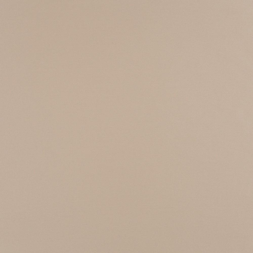 Ткань JAB VERBENA артикул 1-6732 цвет 020