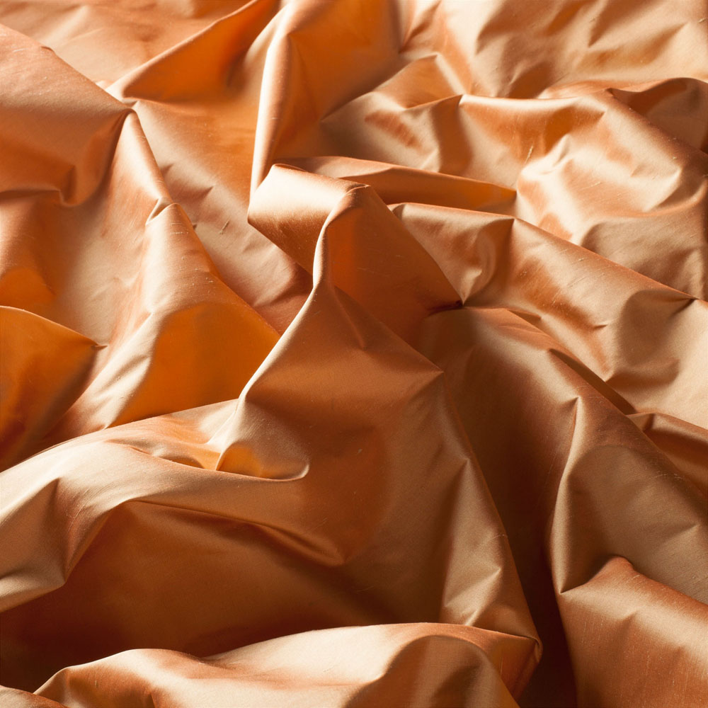 Ткань JAB AVALOS артикул 1-6744 цвет 065