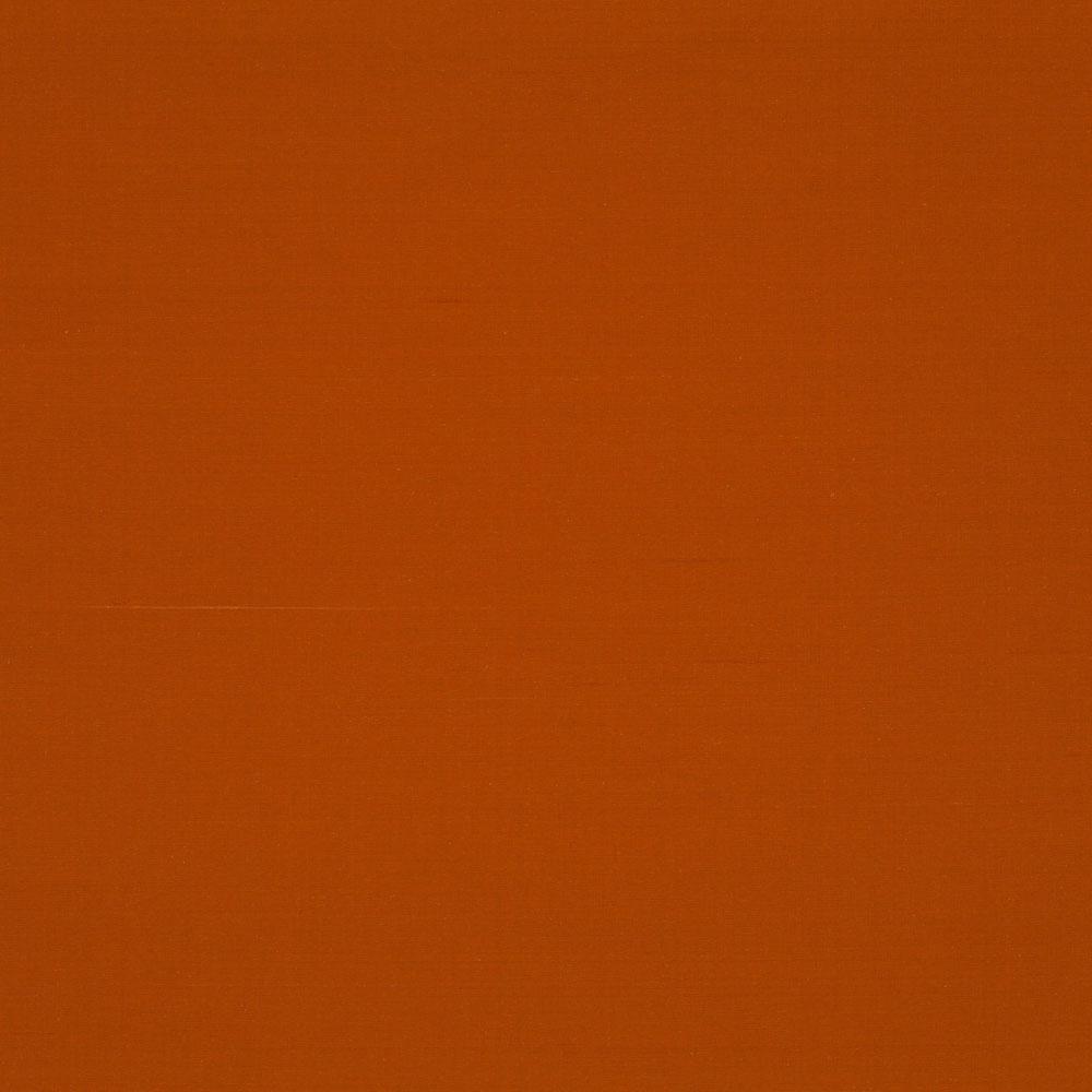 Ткань JAB AVALOS артикул 1-6744 цвет 067