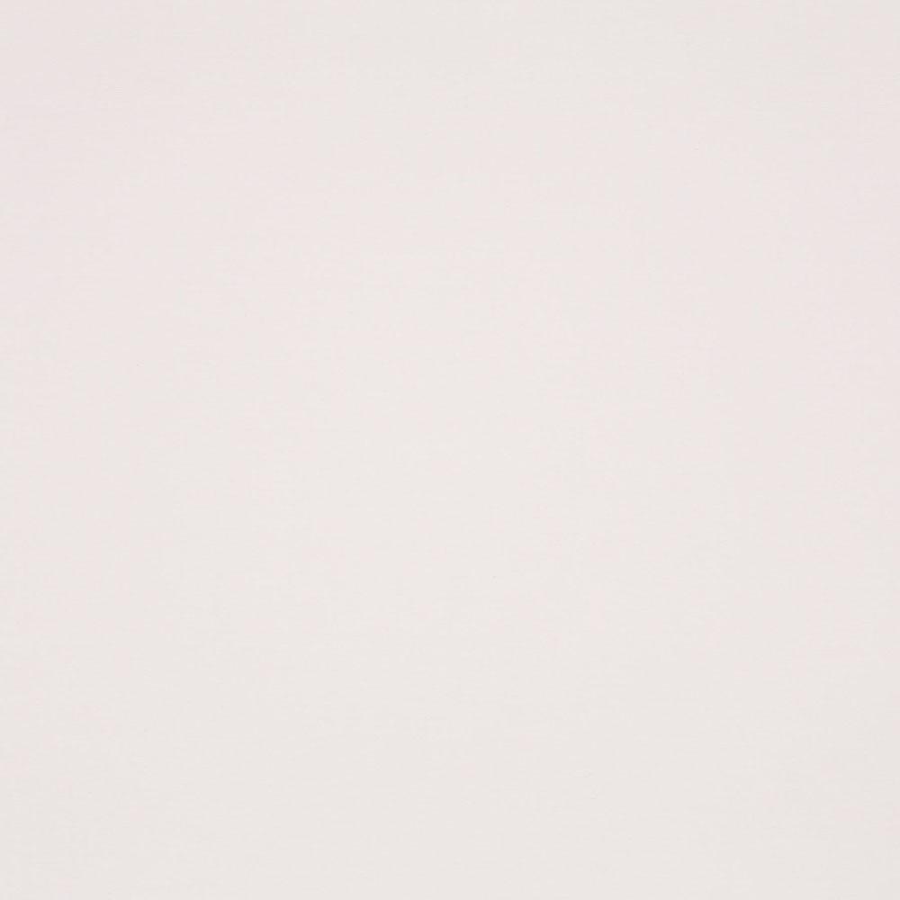 Ткань JAB AVALOS артикул 1-6744 цвет 070