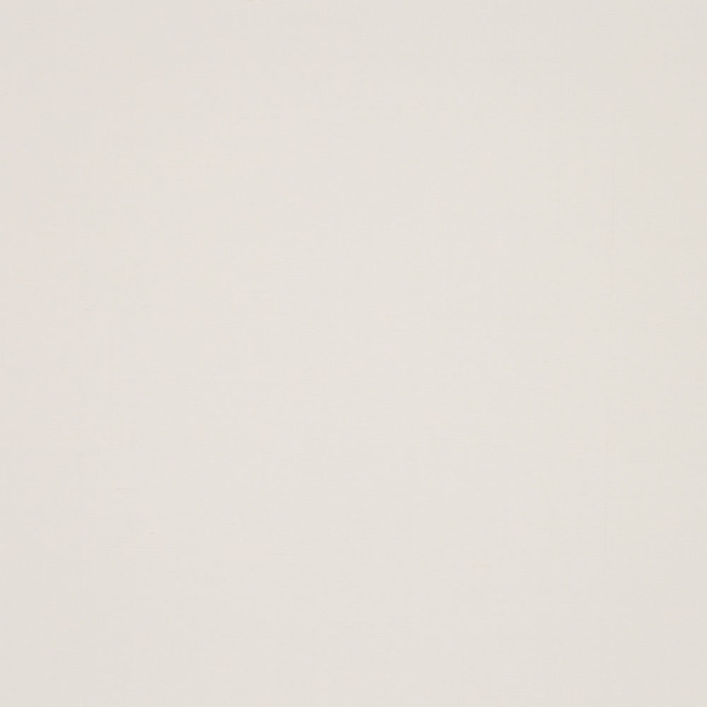 Ткань JAB AVALOS артикул 1-6744 цвет 071