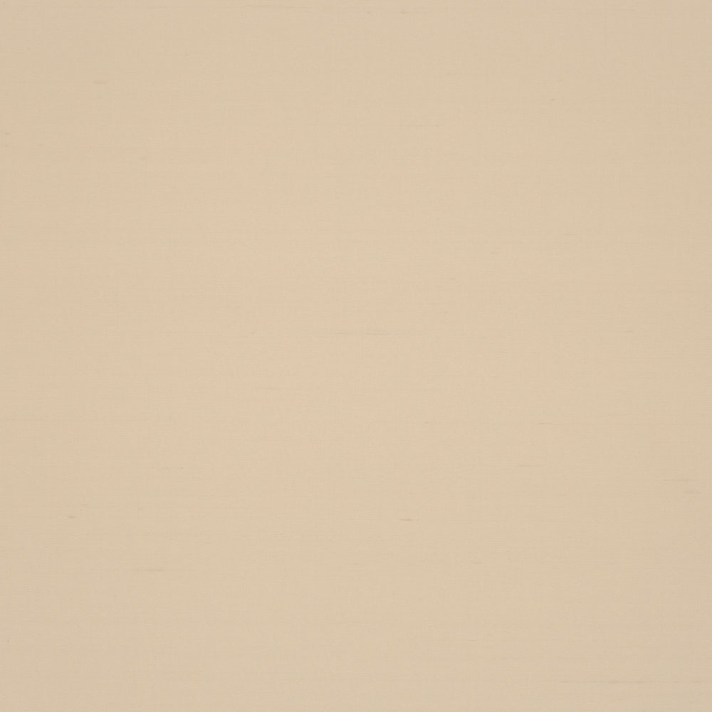 Ткань JAB AVALOS артикул 1-6744 цвет 073