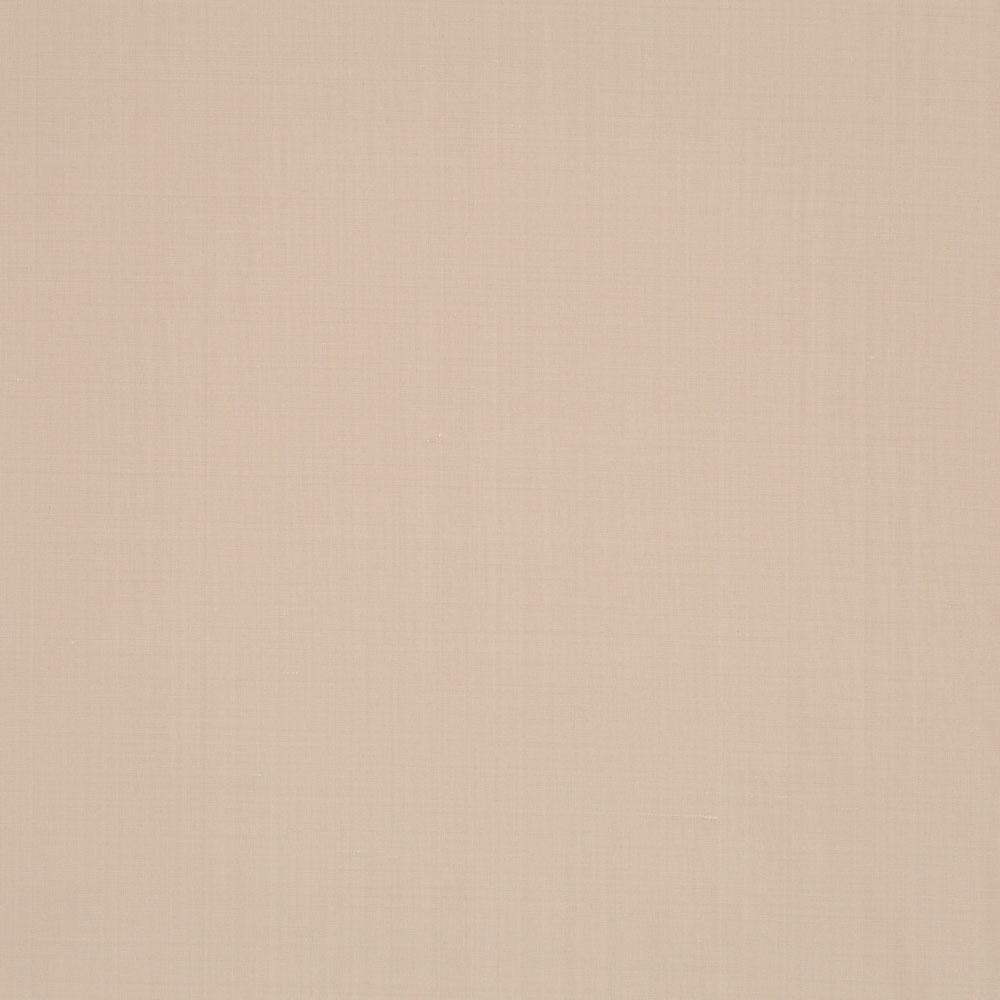 Ткань JAB AVALOS артикул 1-6744 цвет 076