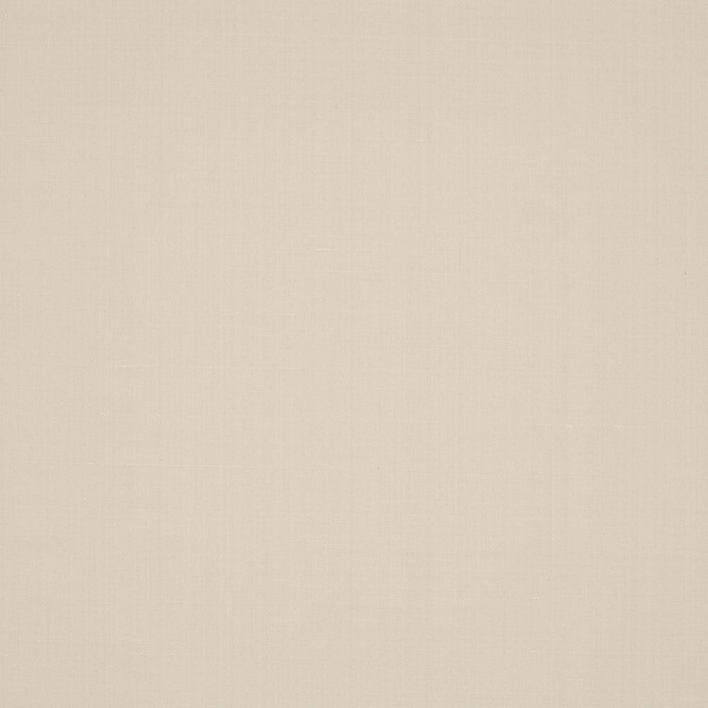 Ткань JAB AVALOS артикул 1-6744 цвет 078