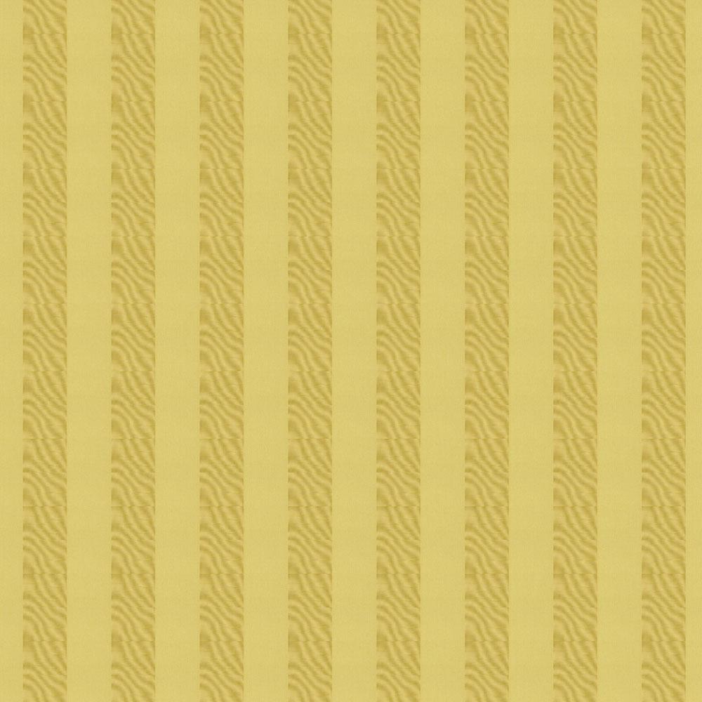 Ткань JAB ZILINA артикул 1-6770 цвет 040