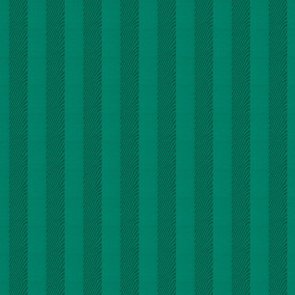 Ткань JAB ZILINA артикул 1-6770 цвет 041