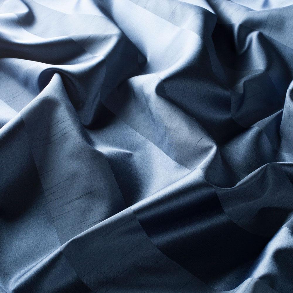 Ткань JAB ZILINA артикул 1-6770 цвет 051