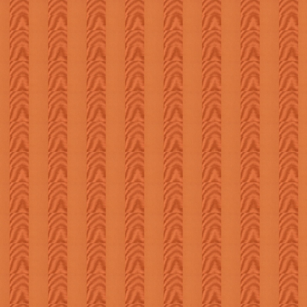 Ткань JAB ZILINA артикул 1-6770 цвет 061