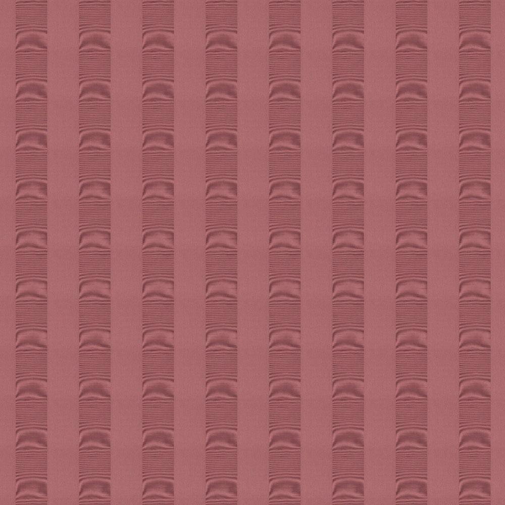 Ткань JAB ZILINA артикул 1-6770 цвет 062