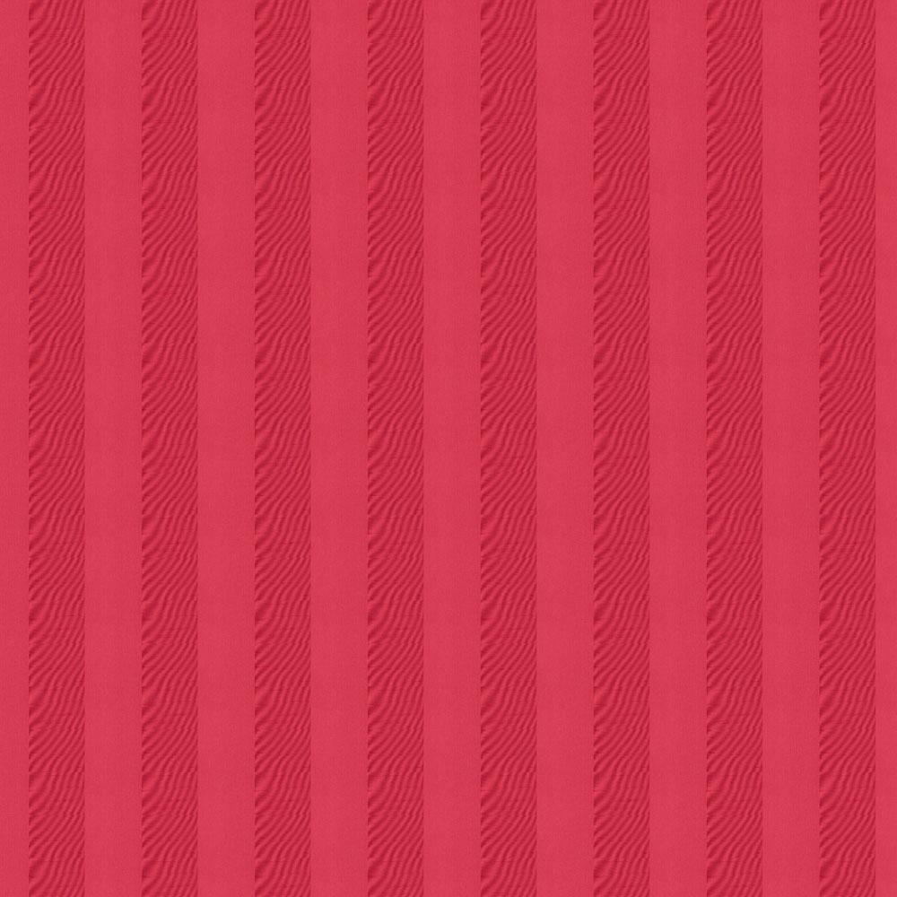Ткань JAB ZILINA артикул 1-6770 цвет 063