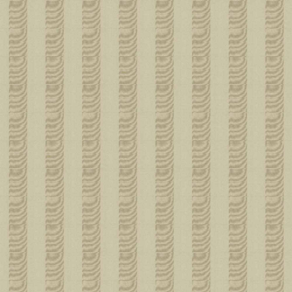Ткань JAB ZILINA артикул 1-6770 цвет 070