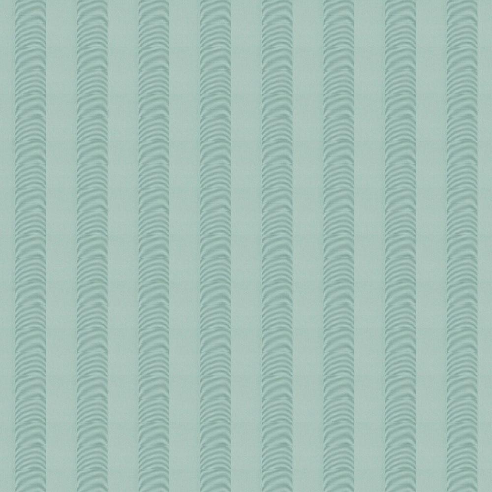 Ткань JAB ZILINA артикул 1-6770 цвет 080