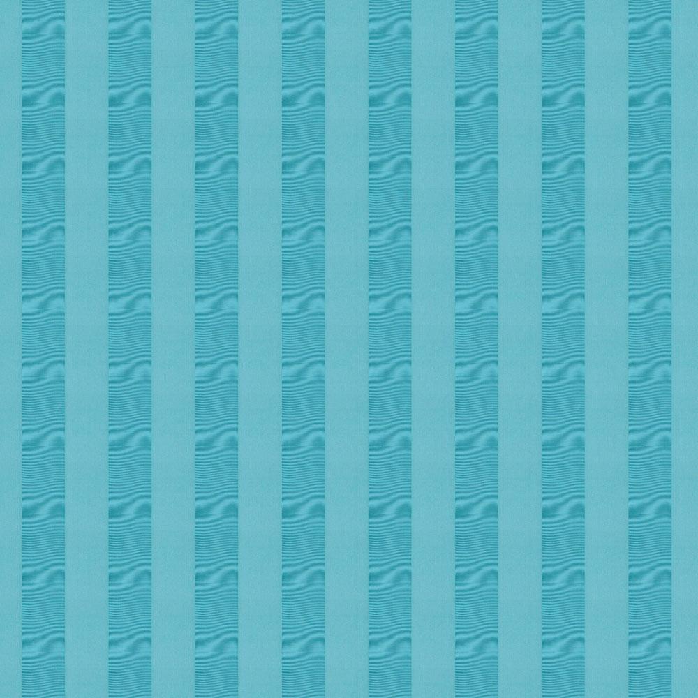 Ткань JAB ZILINA артикул 1-6770 цвет 081