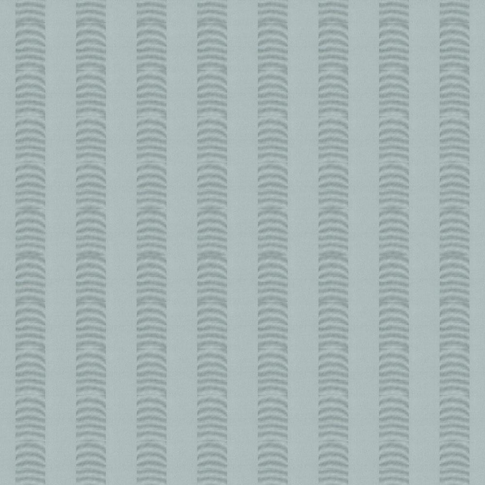 Ткань JAB ZILINA артикул 1-6770 цвет 091