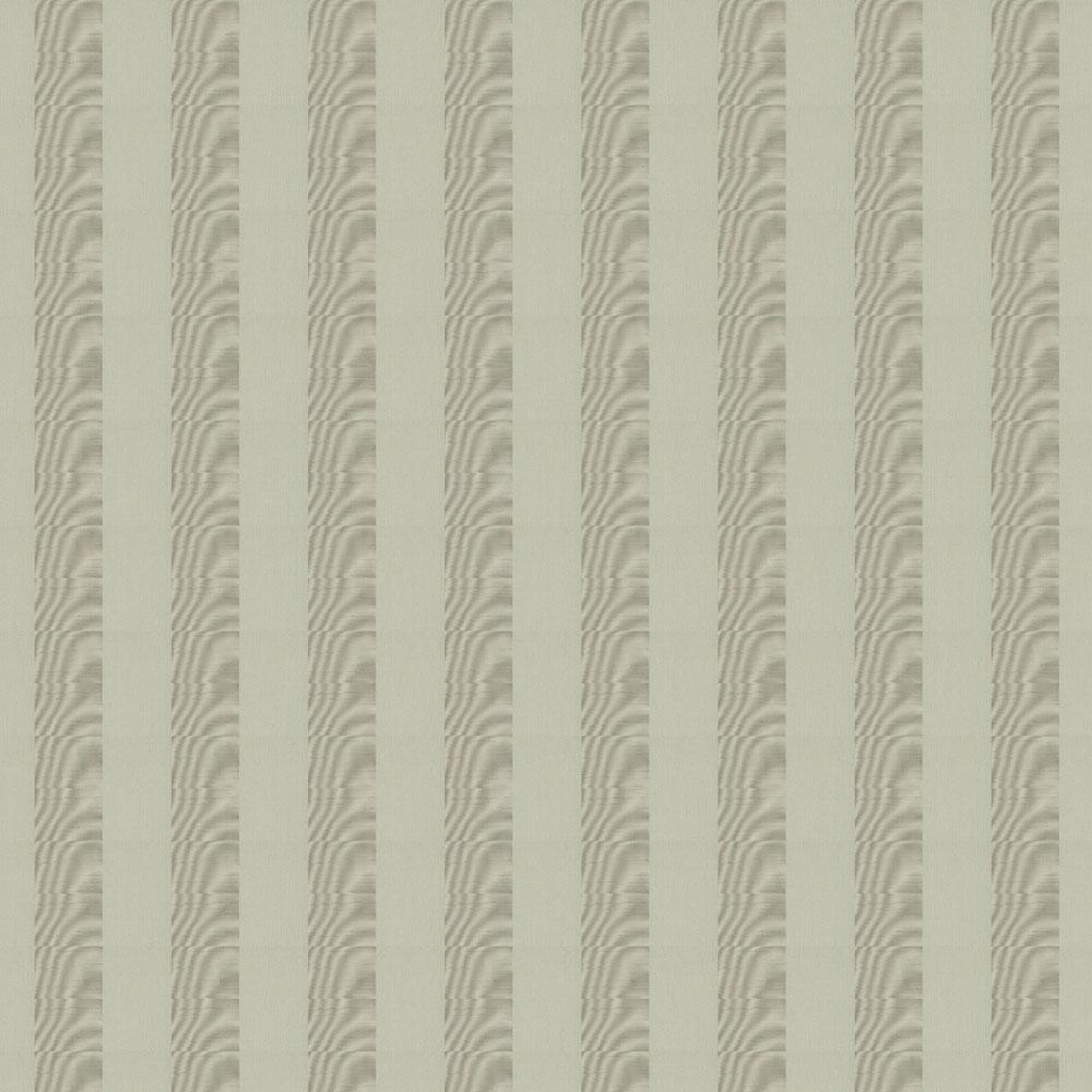 Ткань JAB ZILINA артикул 1-6770 цвет 092