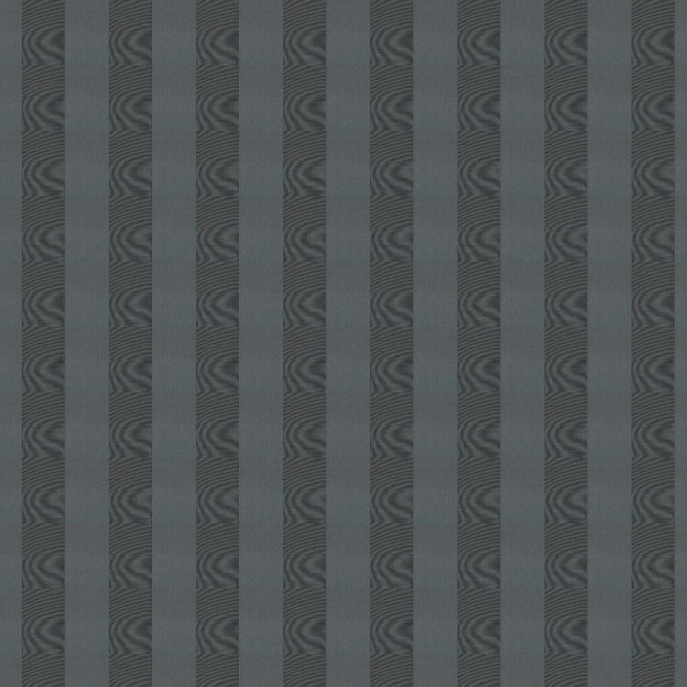 Ткань JAB ZILINA артикул 1-6770 цвет 093