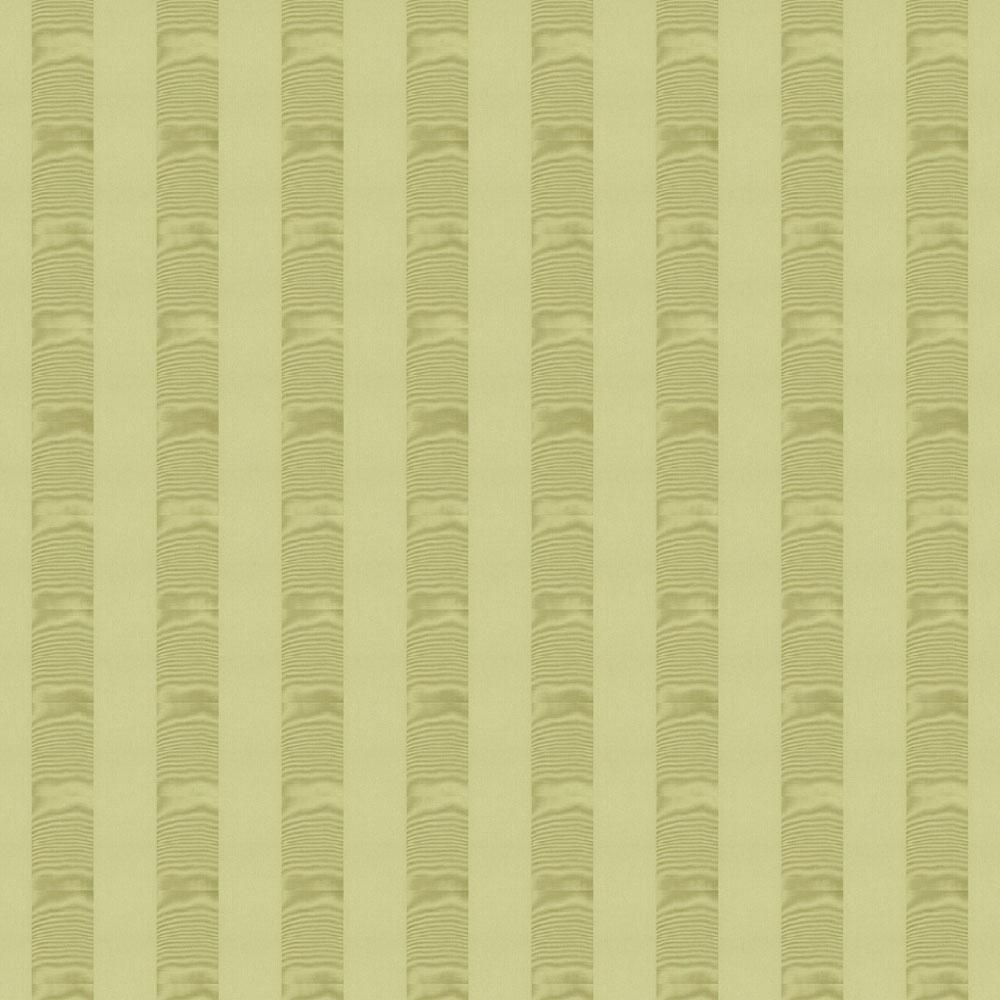 Ткань JAB ZILINA артикул 1-6770 цвет 134