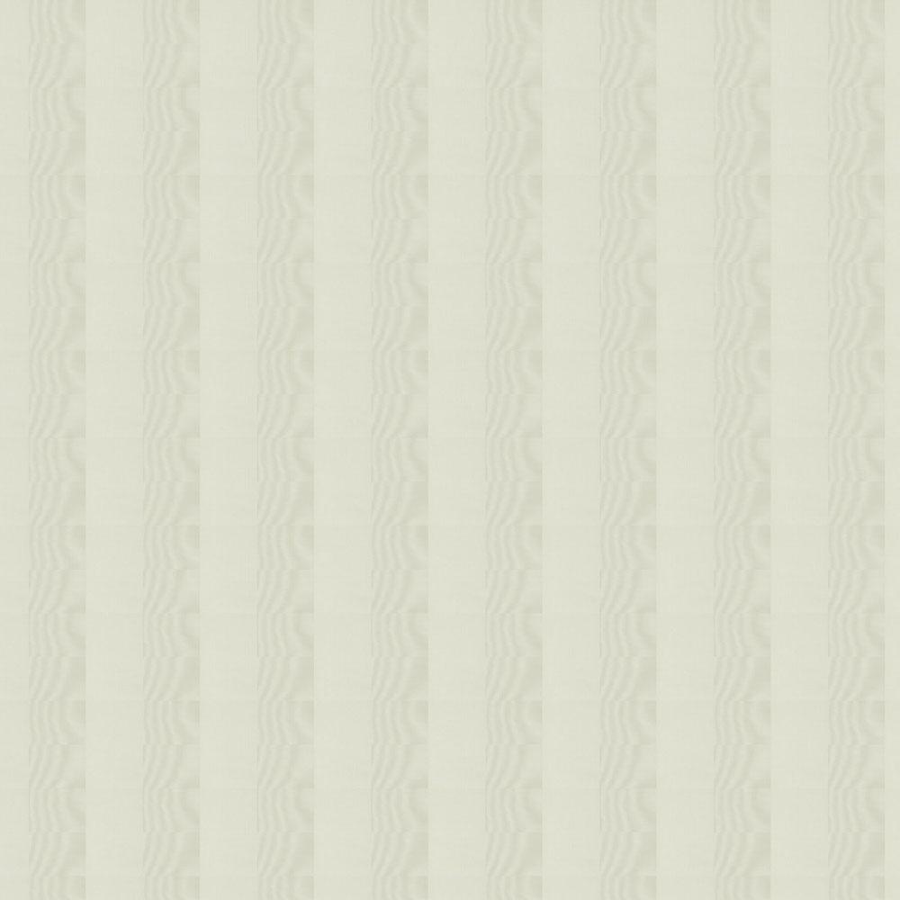 Ткань JAB ZILINA артикул 1-6770 цвет 175