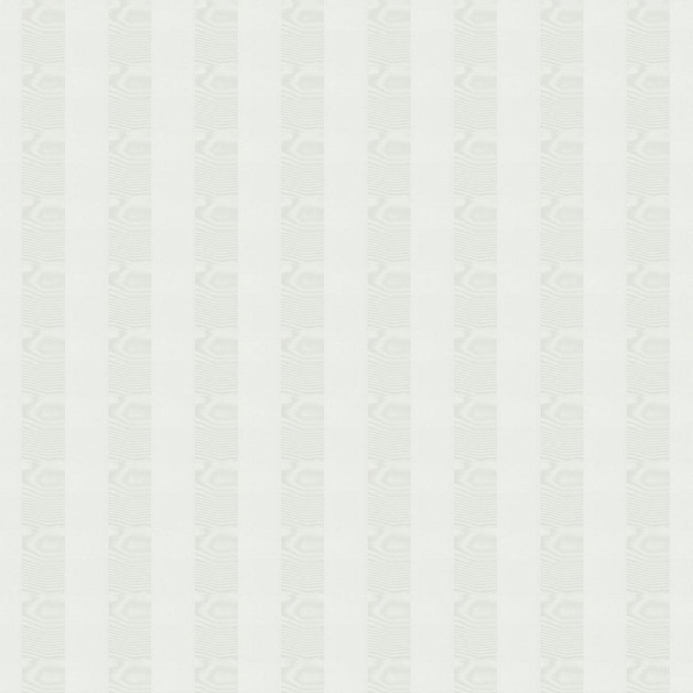 Ткань JAB ZILINA артикул 1-6770 цвет 191