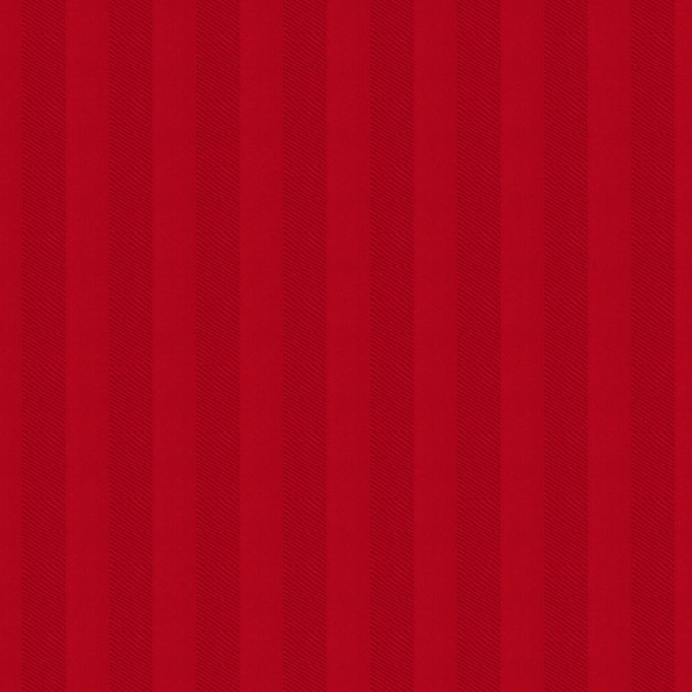 Ткань JAB ZILINA артикул 1-6770 цвет 217