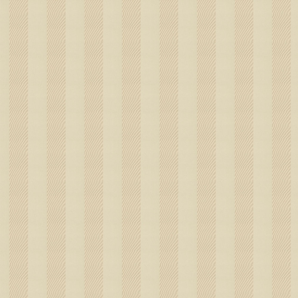 Ткань JAB ZILINA артикул 1-6770 цвет 274