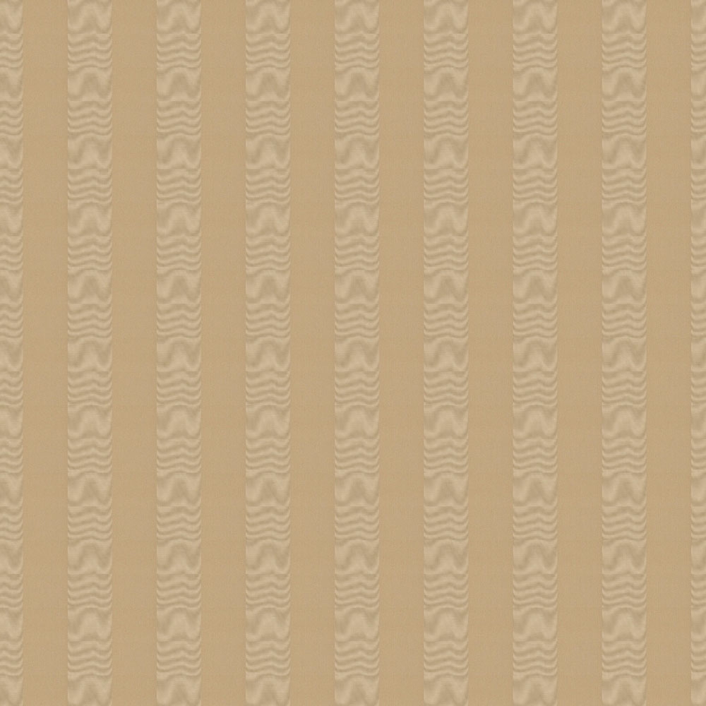 Ткань JAB ZILINA артикул 1-6770 цвет 571
