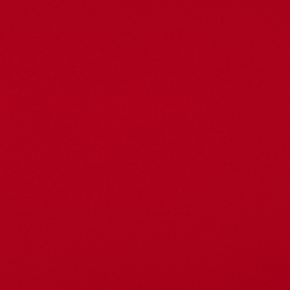 Ткань JAB AVIATOR артикул 1-6928 цвет 010