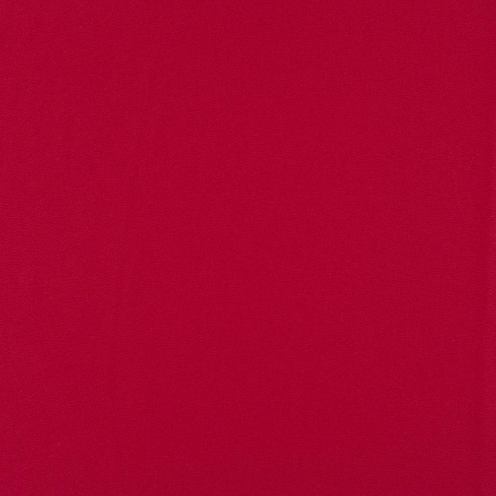 Ткань JAB AVIATOR артикул 1-6928 цвет 011