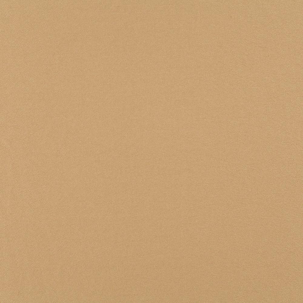 Ткань JAB AVIATOR артикул 1-6928 цвет 021