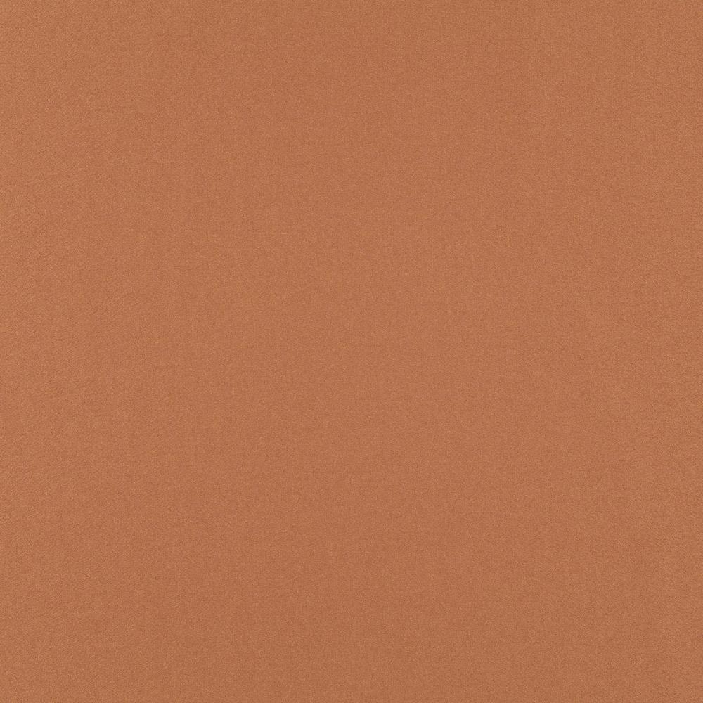 Ткань JAB AVIATOR артикул 1-6928 цвет 022