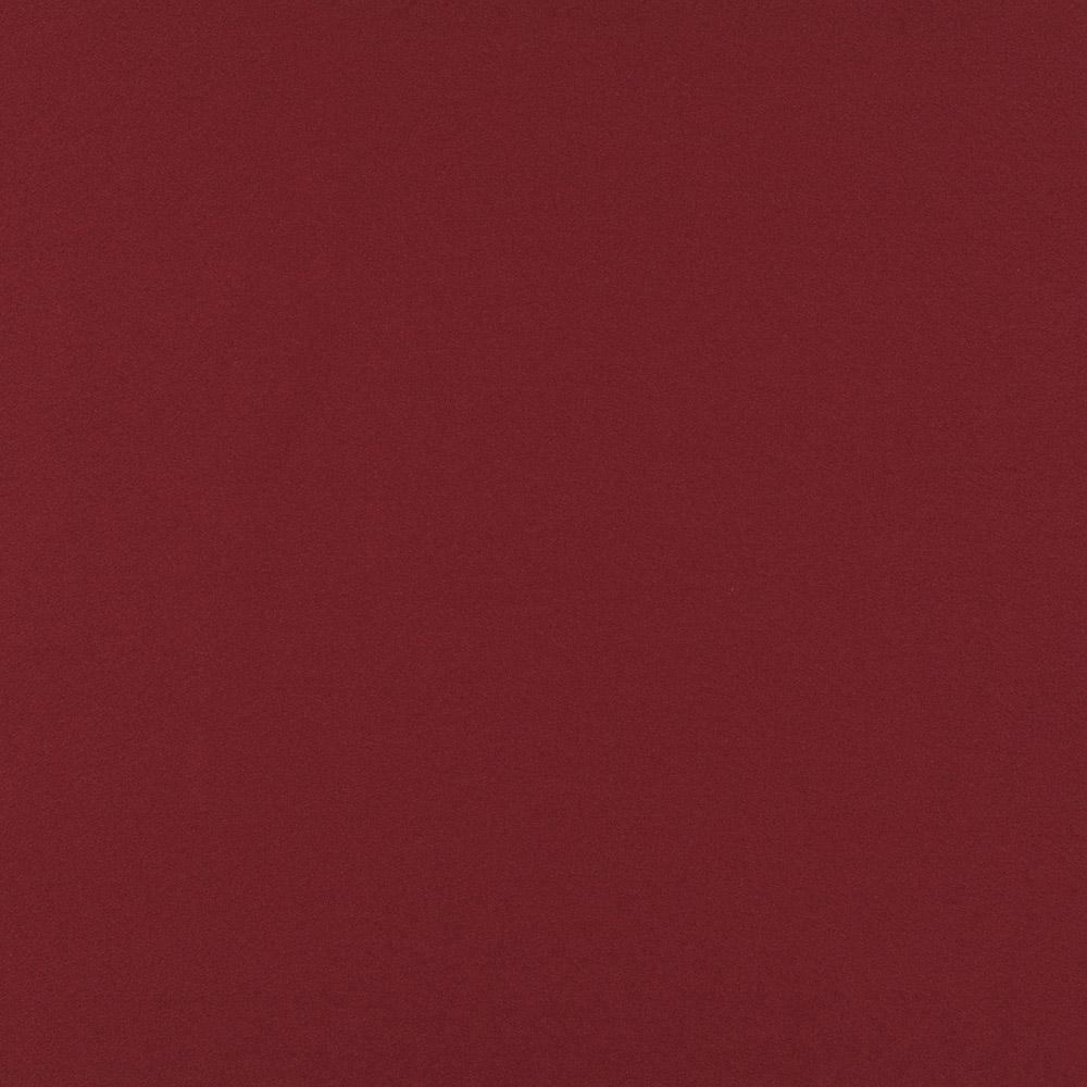 Ткань JAB AVIATOR артикул 1-6928 цвет 023