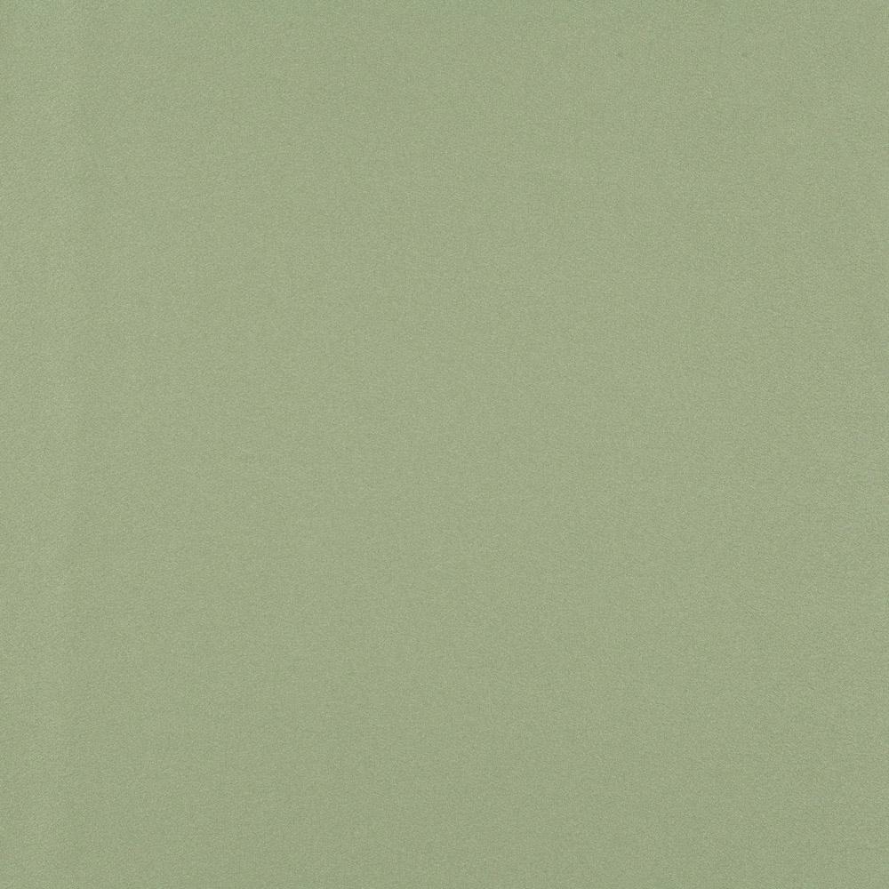 Ткань JAB AVIATOR артикул 1-6928 цвет 030