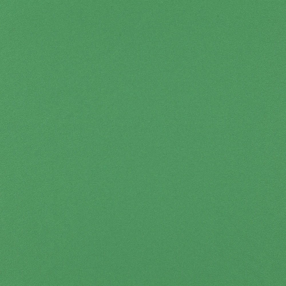 Ткань JAB AVIATOR артикул 1-6928 цвет 034