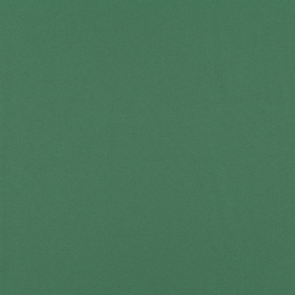 Ткань JAB AVIATOR артикул 1-6928 цвет 035