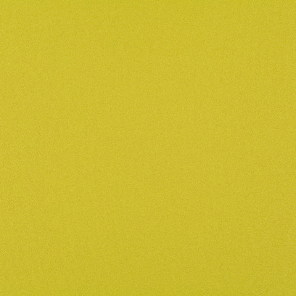 Ткань JAB AVIATOR артикул 1-6928 цвет 040