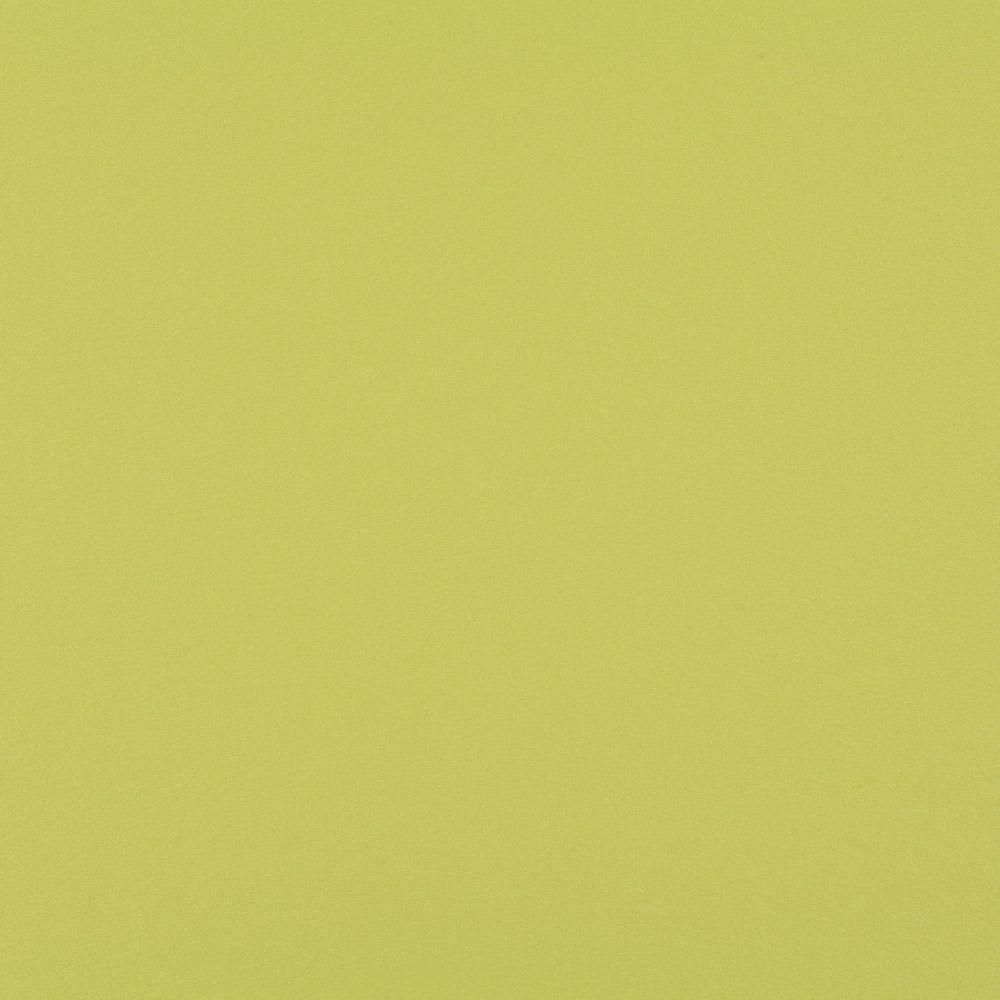 Ткань JAB AVIATOR артикул 1-6928 цвет 042