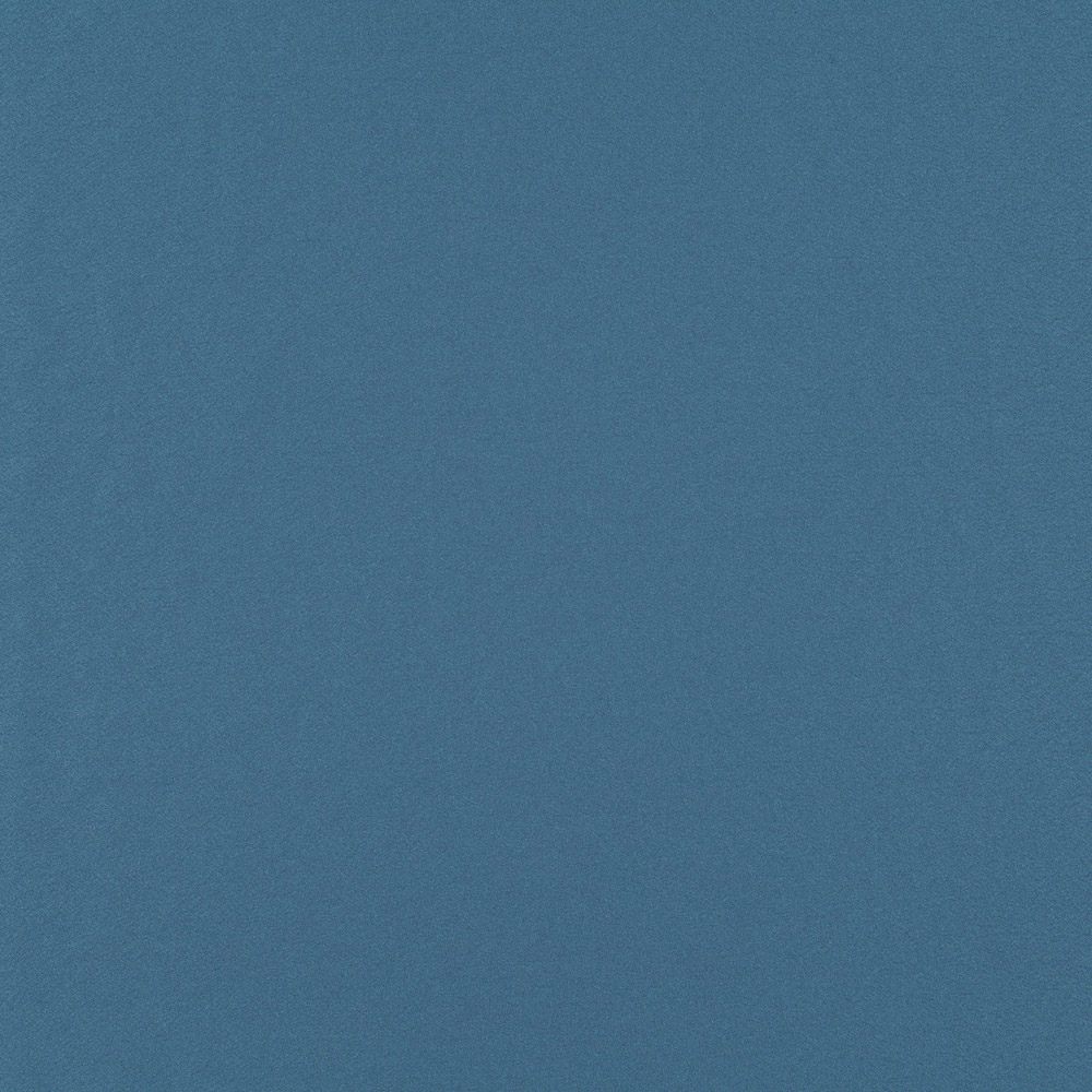 Ткань JAB AVIATOR артикул 1-6928 цвет 052